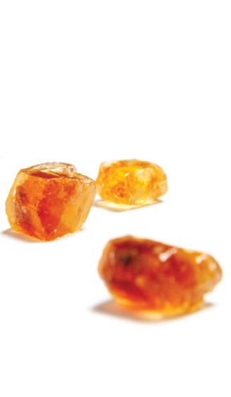 Products of Birla Sugar